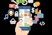 Photo of تقنيات تطوير تطبيقات الموبايل